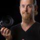 Austin's top real estate photographers